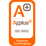 ISO 9001 SN RGB Web miniatura